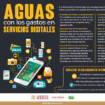 EFI_H_Aguas con los gastos en servicios digitales
