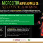 EFI_H_Micrositio de ajustadores de seguros de automóvil
