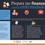EFI_H_Prepara tus finanzas contra enfermedades