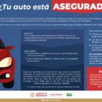 EFI_H_¿Tu auto está asegurado-