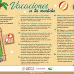EFI_H_Vacaciones a tu medida