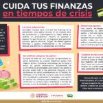 EFI_Mayo_Cuida tus finanzas en tiempos de crisis
