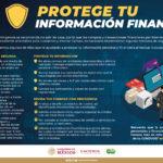 EFI_Mayo_Protege tu información financiera
