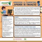 EFI_REDES_Aprovecha la cuarentena y aprende de finanzas