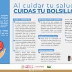 EFI_Julio_H_Al cuidar tu salud, cuidas tu bolsillo