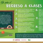EFI_Julio_H_Tips para el regreso a clases