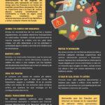 EFI_V_Actúa a tiempo ante un fraude digital