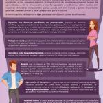 EFI_V_Tips para que los jóvenes cuiden sus finanzas