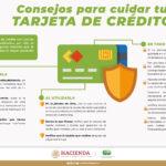 EFI_H_Consejos para cuidar tu tarjeta de crédito
