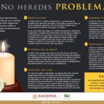EFI_H_No heredes problemas