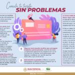 EFI_H_Cancela tu tarjeta sin problemas