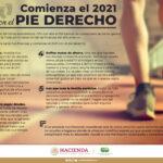 EFI_H_Comienza el 2021 con el pie derecho