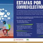 EFI_H_Estafas por CORREO ELECTRÓNICO