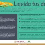 EFI_H_Liquida tus deudas